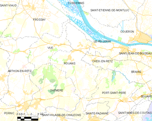 Map commune FR insee code 44145.png