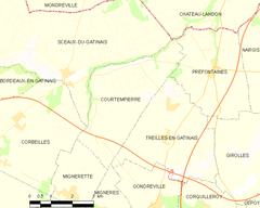 Map commune FR insee code 45114.png