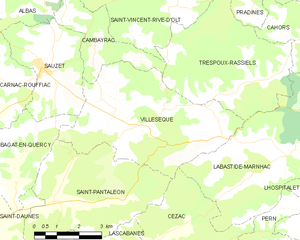 Map commune FR insee code 46335.png