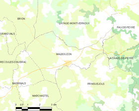 Map commune FR insee code 48087.png