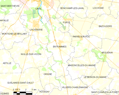 Map commune FR insee code 53094.png