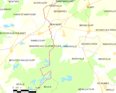 Map commune FR insee code 54343.png