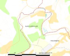 Map commune FR insee code 57093.png