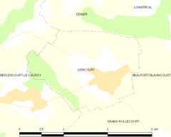 Map commune FR insee code 62507.png