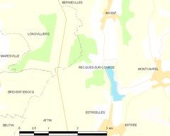 Map commune FR insee code 62698.png