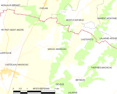 Map commune FR insee code 65404.png