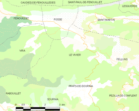 Map commune FR insee code 66234.png
