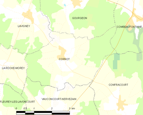 Map commune FR insee code 70175.png