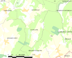 Map commune FR insee code 70181.png