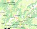 Map commune FR insee code 73003.png