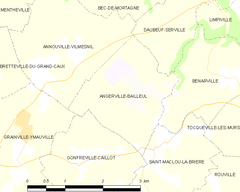 Map commune FR insee code 76012.png