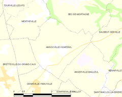 Map commune FR insee code 76021.png