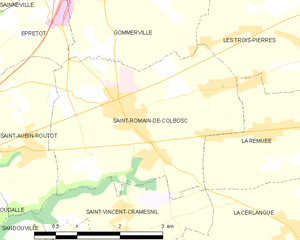 Map commune FR insee code 76647.png