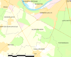Map commune FR insee code 77518.png