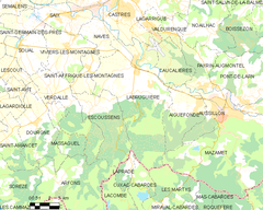 Map commune FR insee code 81120.png