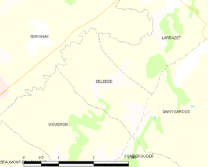 Map commune FR insee code 82015.png