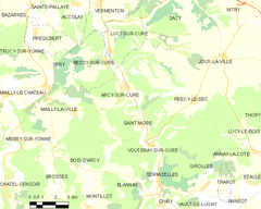 Map commune FR insee code 89015.png