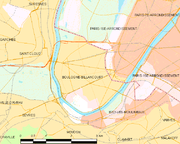 Map commune FR insee code 92012.png