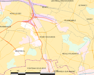 Map commune FR insee code 93064.png