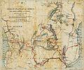 Map livingstone travels africa.jpg