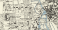 Map of Cambridge, England (1886).png