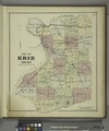 Map of Erie County NYPL1576165.tiff
