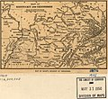 Map of Kentucky and Tennessee. LOC 99447354.jpg