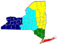 Map of New York highlighting ESG Regions.png