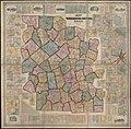 Map of Worcester County, Massachusetts (2675641996).jpg