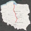 Mapa DK91.png