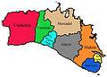 Mapa Menorca Municipis 02.jpg