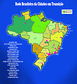 Mapa da rede brasileira.jpg