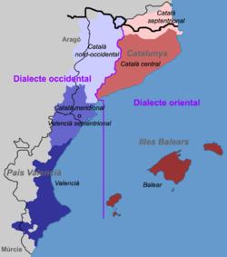 Varieties of Catalan