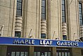 Maple Leaf Gardens July 2005 01.jpg
