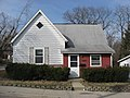 Maple Street South 226, Prospect Hill SA.jpg