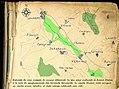 Mappa '800 della valle Olona milanese.jpg