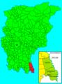 Mappa Calciana.png