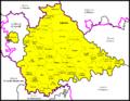 Mappa diocesi Vigevano.png