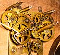 Maquinaria de reloj.jpg
