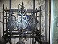 Maquinaria del rellotge del campanar.JPG
