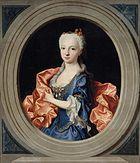 María Teresa Antonia de Borbón, delfina de Francia.jpg