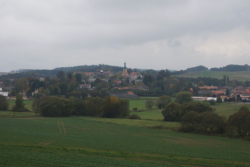 File:Maršovice 01.JPG
