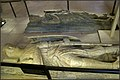 Marble effigies of medieval knights in the Temple Church (DaVinci code) - panoramio.jpg