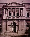 MarcFerrez-AIBA-1891.jpg