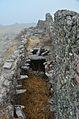 Marcahuasi Peru ruin top view.jpg