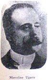 Marcelino Ugarte.JPG