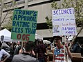 March For Science (34052164672).jpg