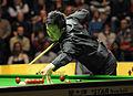 Marco Fu at Snooker German Masters (DerHexer) 2013-02-02 05.jpg