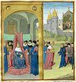 Mare Historiarum - BNF Lat4915 319r.jpg