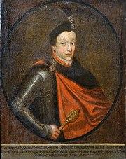 Marek Sobieski